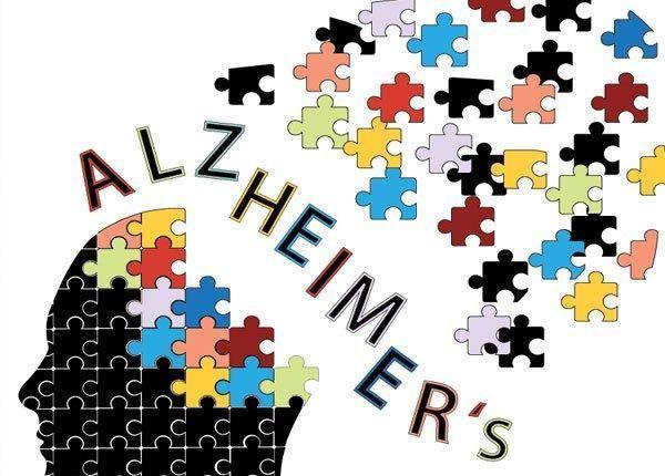 Diabetes Drug Reverses Alzheimer's