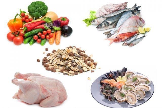 Alimentos Para Diabticos: Qu Comer Y Qu No Comer - Tua Sade