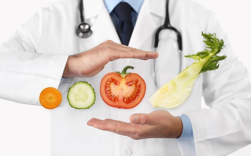 Type 2 Diabetes Cure: 4 Ways To Reverse The Disease