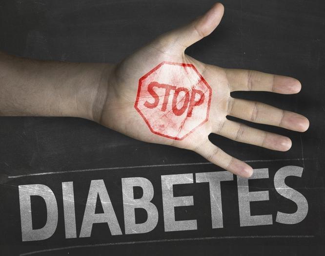 Aarp - New Diabetes Prevention Program Covered Under Medicare Part B