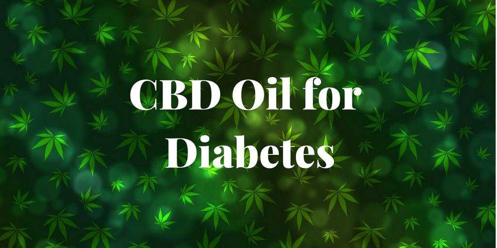 Relief From Symptoms: Finding The Best Cbd Oil For Diabetes