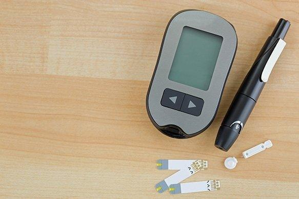 Top 9 Diabetes Lancing Devices