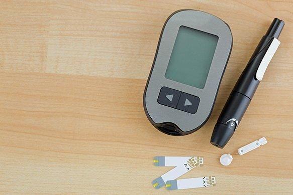 Best Diabetes Lancing Device