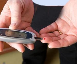 What Is The Ideal Time To Check The Blood Glucose Level?