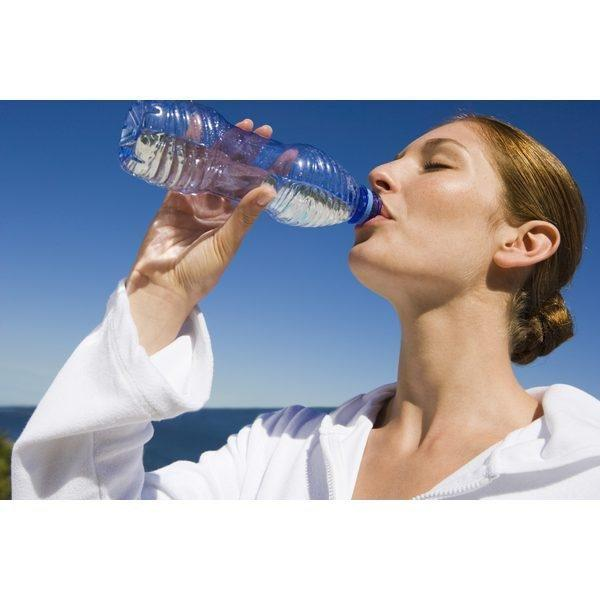 Can I Drink Water While Fasting For Blood Glucose Test?