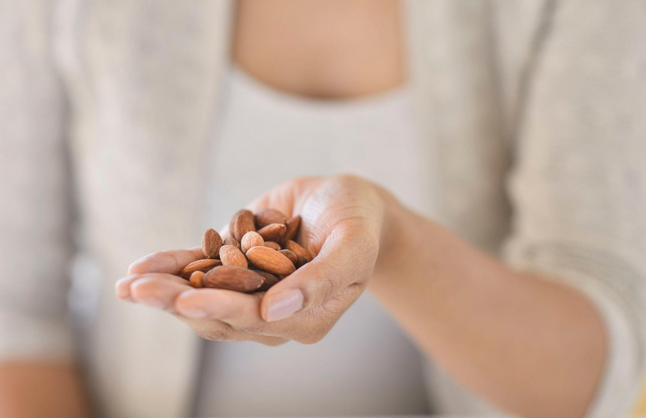 The Diabetes Exchange Diet's List Of Free Foods