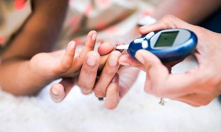 How Do I Get Tested For Diabetes?