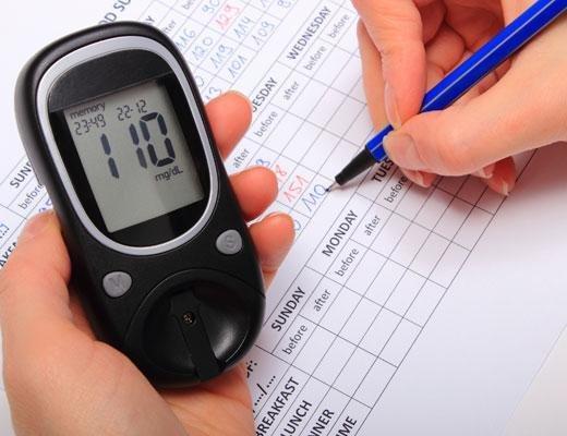 Diabetes: Qu Problemas Puede Causar Esta Enfermedad? - Doctissimo