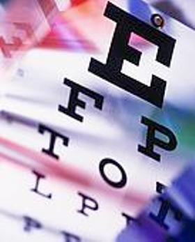 Can An Optometrist Do A Diabetic Eye Exam?