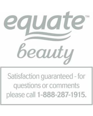 Great Deals On Equate Beauty Daily Skin Therapy Moisturizing Lotion, Fragrance-free, 16 Oz
