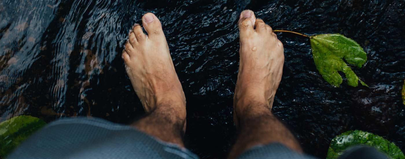 Pictures Diabetic Foot Care Diabetic Foot Care