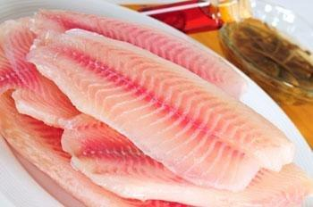 Is Tilapia (the Fish) Safe For Diabetics? : Ask Dr. Gourmet