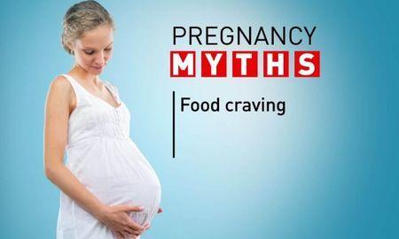 Summer pregnancy may raise gestational diabetes risk