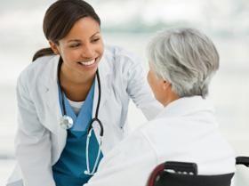 Insulin Basics For Nurses