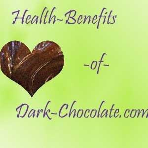 Can Diabetics Have Dark Chocolate