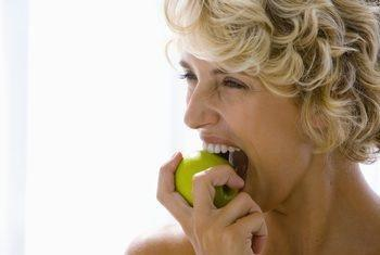 Is Green Apple Good For Diabetes