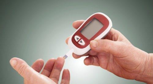 What Is The Main Organ Involved In The Regulation Of Blood Sugar?