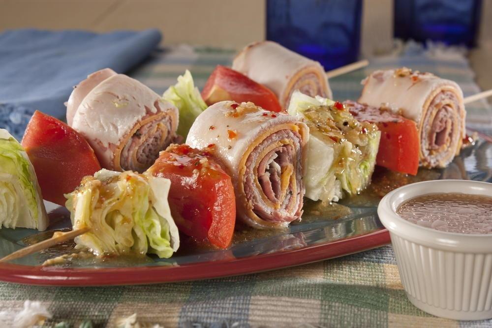 8 Recipes With Ham   Everydaydiabeticrecipes.com