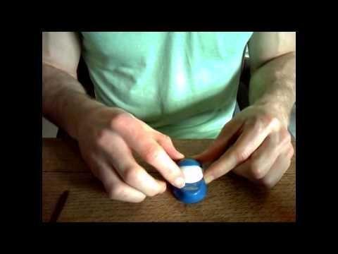 Medtronic Sensor Charger Red Light