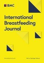 The effect of high-intensity breastfeeding on postpartum glucose tolerance in women with recent gestational diabetes