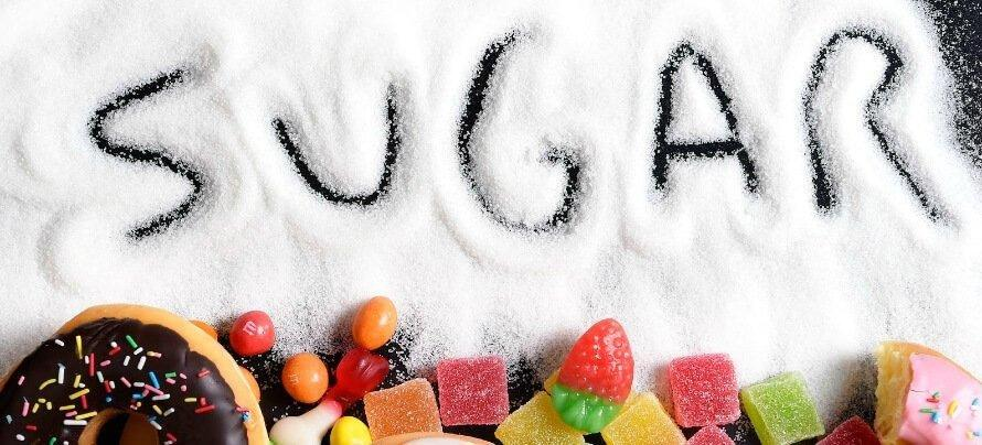 13 Studies Answer: What's The Best Way To Lower Blood Sugar?