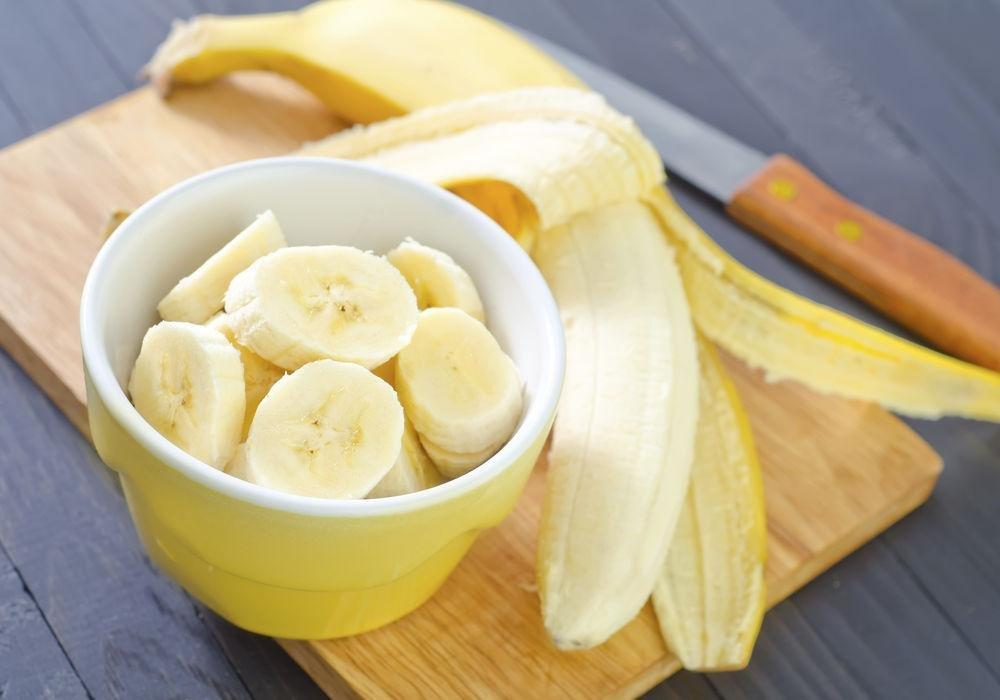 Diabetic Problem Foods: Can Diabetics Eat Bananas? | Diabetic Connect