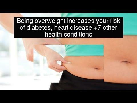Type 1 Diabetes - What Increases Your Risk