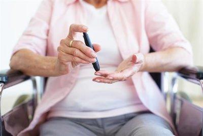 Diabetes Arthritis Breakthrough Treatment Symptoms Onset
