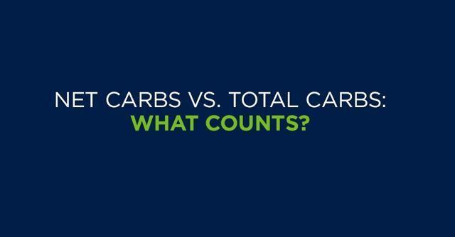 Do Diabetics Count Fiber As Carbs