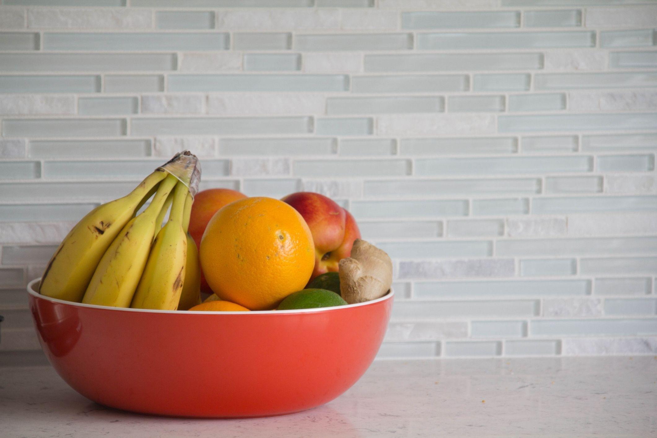 Low Sugar Fruits For Diabetics