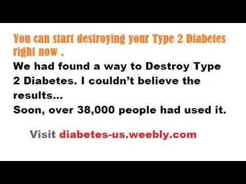 Can You Die From Diabetes?