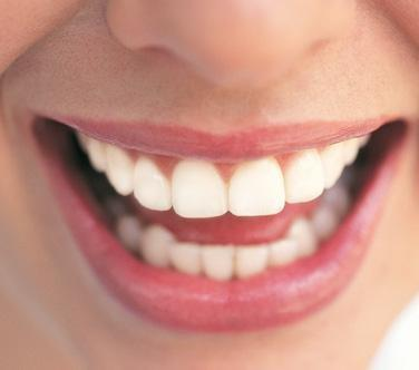 Periodontal Disease Linked with Diabetes and Heart Health
