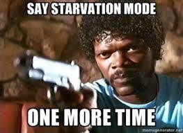 Intermittent Fasting Keto Reddit