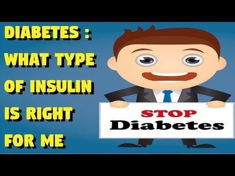 Which Insulin Is Clear In Appearance?