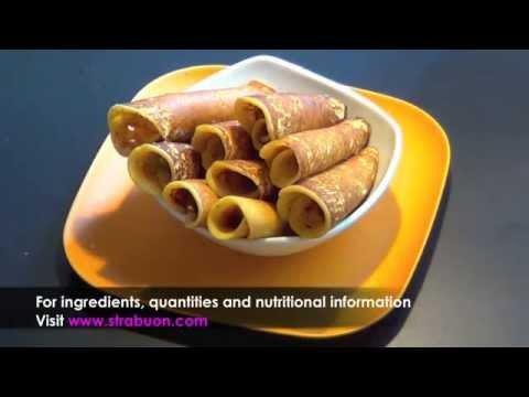 Falafel Blood Sugar