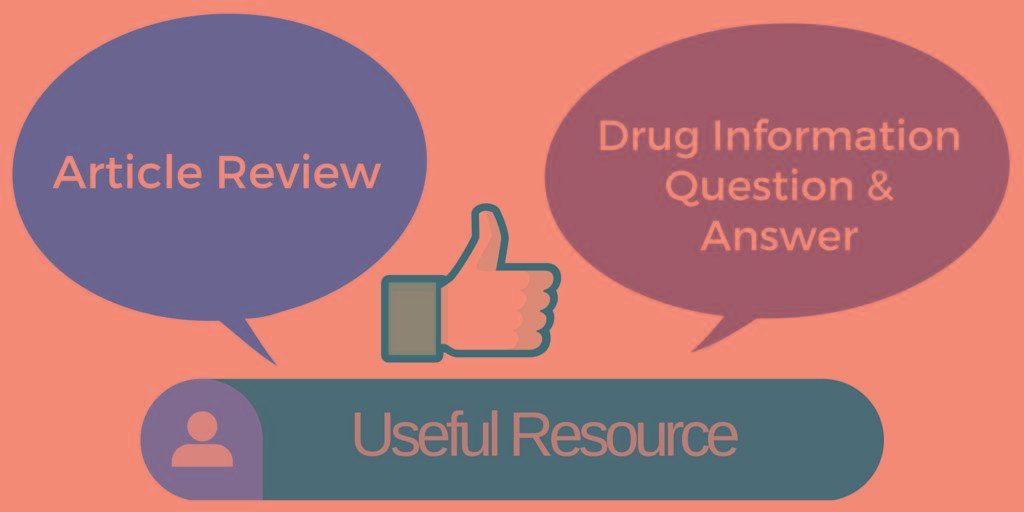 Episode 234: 5 Vs 10 Units Of Insulin For Hyperkalemia, How Long Can You Use High Dose Insulin For A Calcium Channel Blocker Overdose, And A Resource For Learning About Pharmacologic Issues In Anesthesia