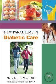 Type Two Diabetes is Reversible