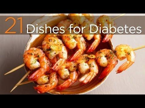 30 Day Meal Plan For People With Diabetes Week 5