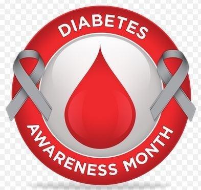 diabetic Alert Service Dogs & Diabetes