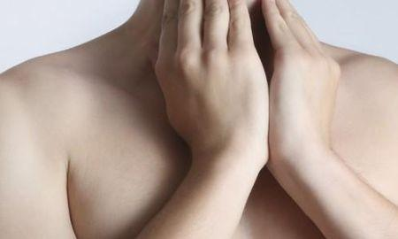 Can abnormal thyroid function affect the course of diabetes?