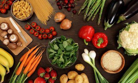 Low carb diet saves NHS £4m in diabetes costs