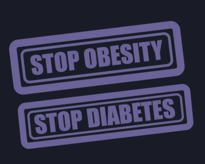 Diabetes Treatment Kolkata Undergo Diabetes Surgery