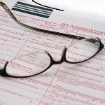 What Retina Practices Need To Know About Icd-10