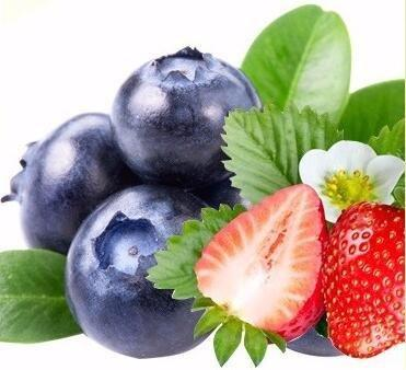 Can Diabetics Eat Raspberries