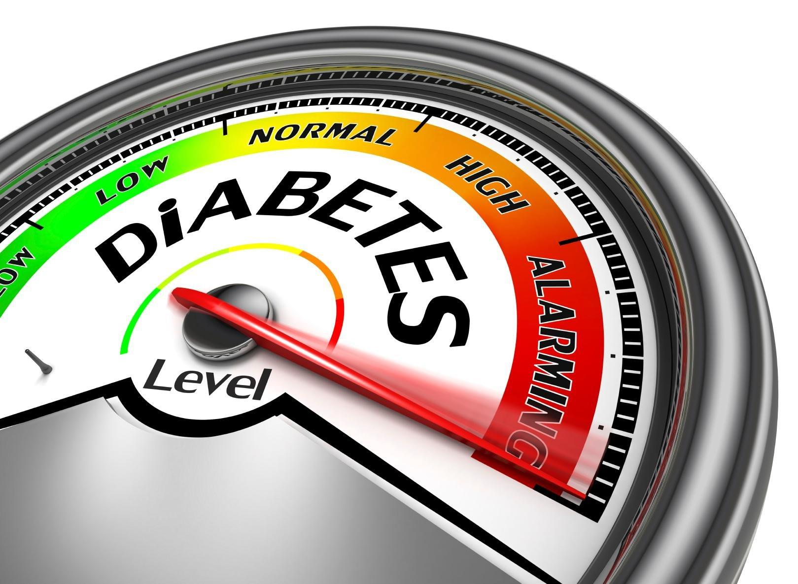 Tight Blood Sugar Control In Type 2 Diabetes Linked To Fewer Heart Attacks And Strokes