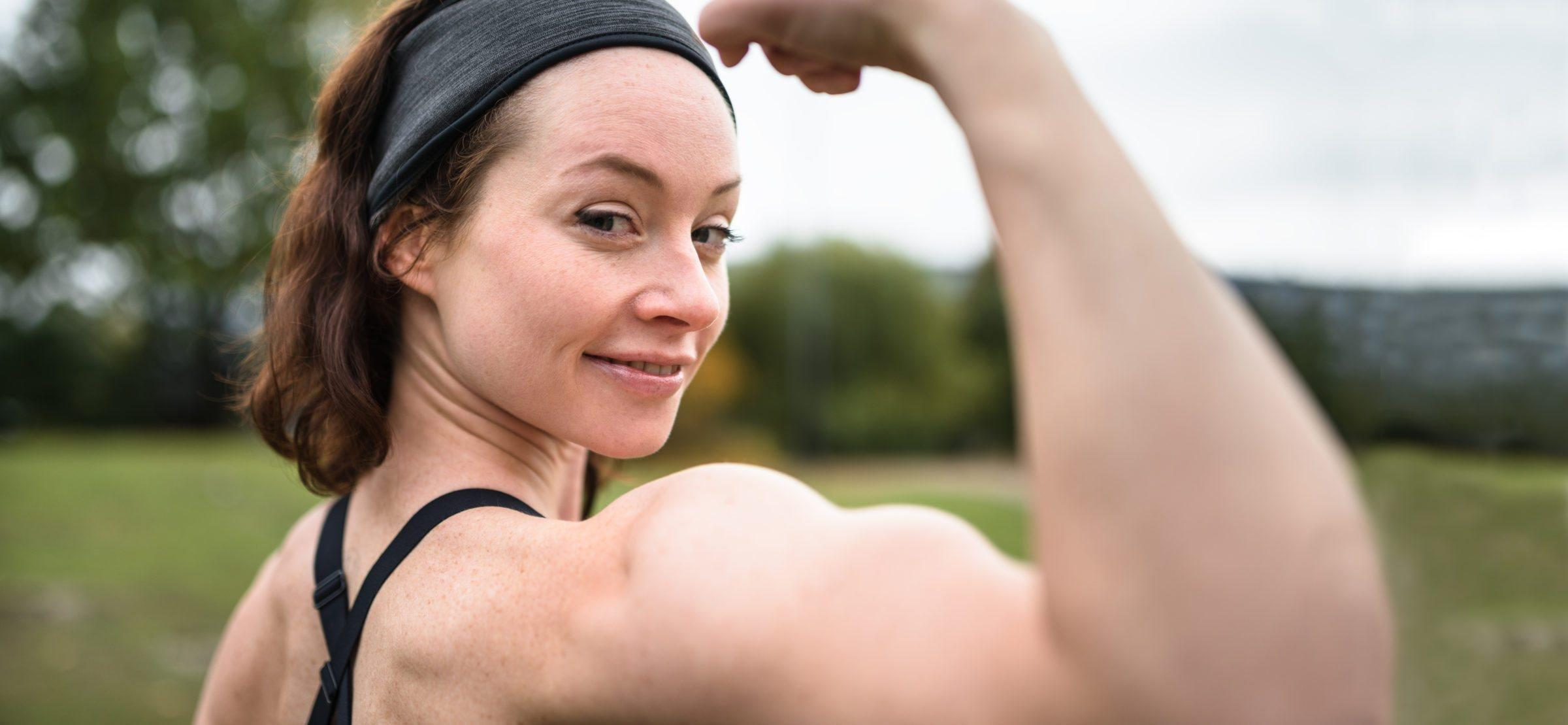 How To Gain Weight On Low Carb Or Keto