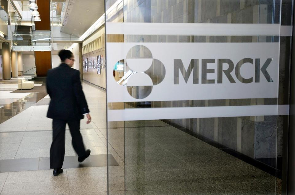 Merck's Diabetes Franchise And The Perils In Proving A Drug's Medical Value