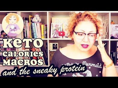 How Much Protein Will Kick You Out Of Ketosis?