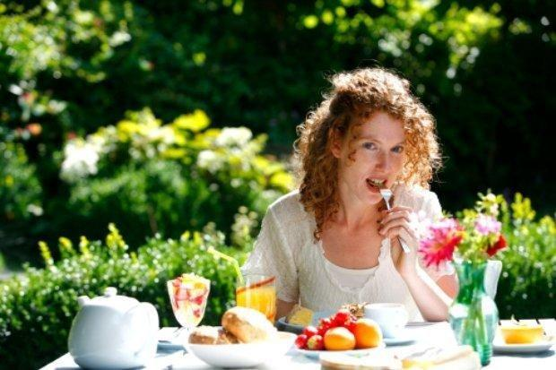 How Diet Affects Pcos: Foods To Eat And Avoid