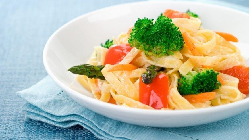 How Often Should A Diabetic Eat During The Day